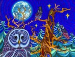 Psychedelic images (49)