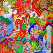 Psychedelic images (51)
