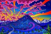 Psychedelic images (55)
