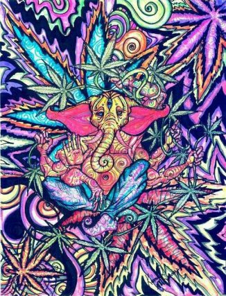 Psychedelic images (56)