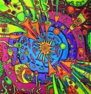 Psychedelic images (57)