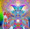 Psychedelic images (61)
