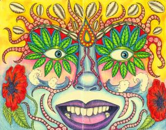 Psychedelic images (68)