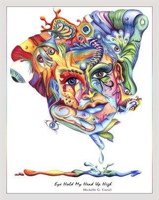 Psychedelic images (69)