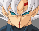 Baby_Goku_Face_by_BloodyMsK