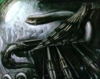 Biomechanical Art (17)