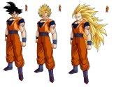 goku-all-transformations-3