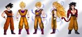 goku-all-transformations-8