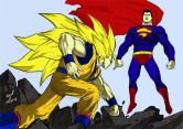 goku-vs-superman-67