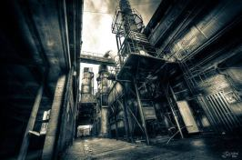 Industrial Decay (21)