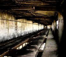 Industrial Decay (22)