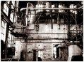 Industrial Decay (40)