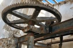 Industrial Decay (65)