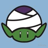 minimalistic-dragon-ball-z-79