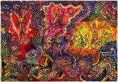 pablo amaringo pinturas (1)