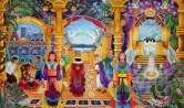 pablo amaringo pinturas (25)