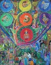 pablo amaringo pinturas (39)