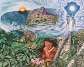pablo amaringo pinturas (55)