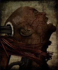 transhumanism (106)