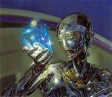 transhumanism (114)