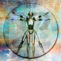 transhumanism (118)