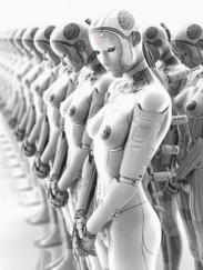 transhumanism (131)