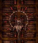 transhumanism (14)
