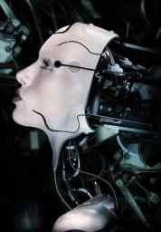 transhumanism (144)