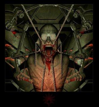 transhumanism (20)