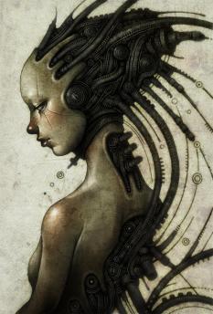 transhumanism (21)