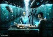 transhumanism (37)