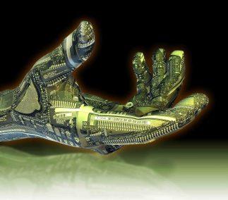 transhumanism (4)