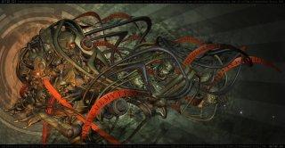transhumanism (51)