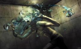 transhumanism (56)