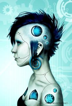 transhumanism (61)