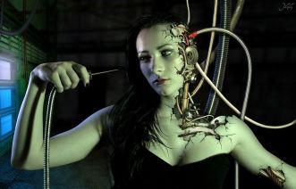 transhumanism (85)