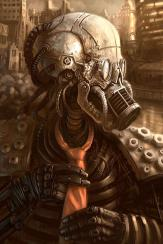 transhumanism (89)