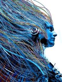 transhumanism (9)