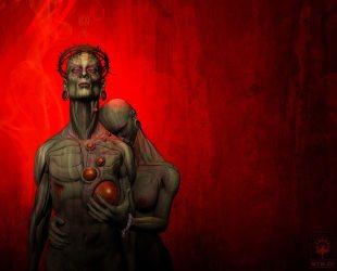 transhumanism (92)