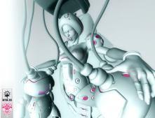 transhumanism (95)
