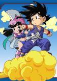 Dragon Ball (100)