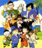 Dragon Ball (102)
