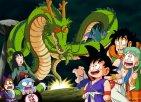 Dragon Ball (140)