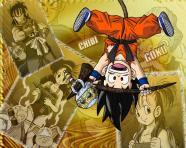 Dragon Ball (142)