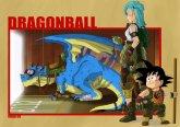 Dragon Ball (156)