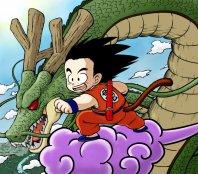 Dragon Ball (159)