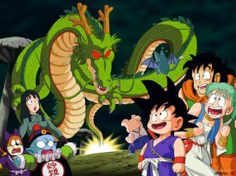 Dragon Ball (21)