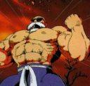 Dragon Ball (67)