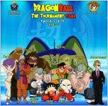 Dragon Ball (89)