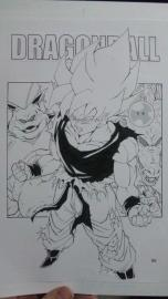 Dragon Ball AF by Young Jijii Images (47)